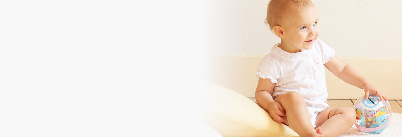 「妊活」で目指す理想のボディは「体脂肪&筋肉」と「栄養状態」がポイント! 細川モモさんインタビュー(前編)