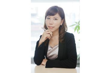 hosokawa_mini_P