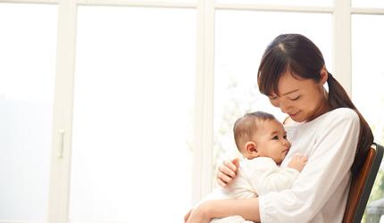 妊娠、出産にまつわるデータ集:第1回  「小さく産んで大きく育てる」は間違い?低出生体重児のリスク