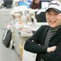 すべての子の誕生は「奇跡」であり「おめでとう」『コウノドリ』作者・鈴ノ木ユウさん