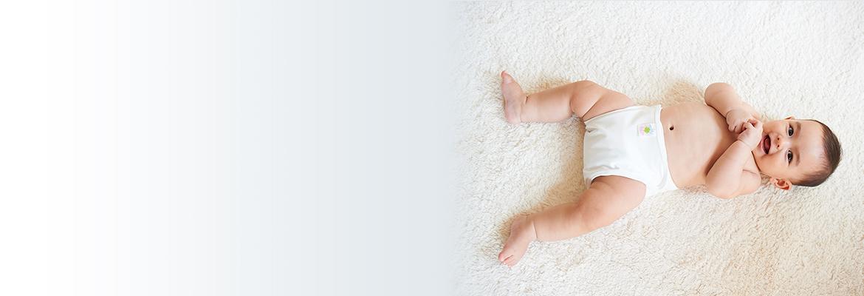 妊娠、出産にまつわるデータ集:第2回 「思ったよりもかからない」?妊娠、出産にかかる自己負担額