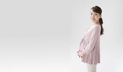 最近増えている妊婦のための「マタニティタクシー」とは?