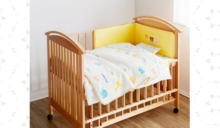 これで安心!もうすぐ生まれる赤ちゃんのために最適なご準備を。