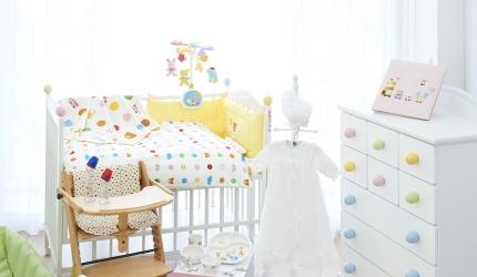 これで安心!出産準備フェアもうすぐ生まれる赤ちゃんのために最適なご準備を。