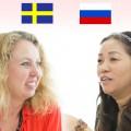 【座談会】日本在住のグローバルママに聞きました!日本は子育てするのに、良い国? 厳しい国? part 2