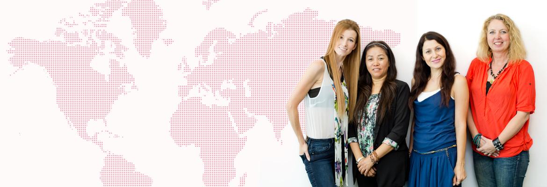 【座談会】日本在住のグローバルママに聞きました!日本は子育てするのに、良い国? 厳しい国? part 1
