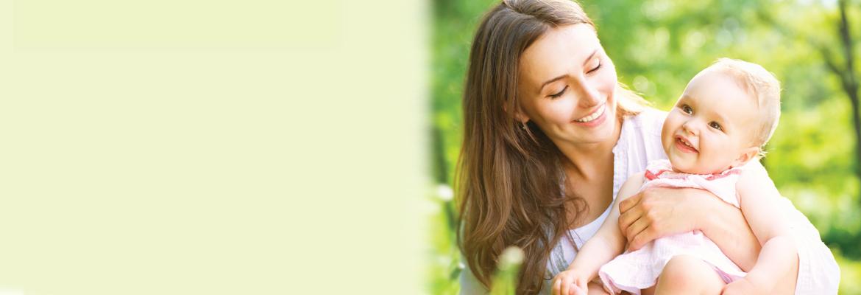 妊娠、出産にまつわるデータ集:第7回 育児休業の取得率