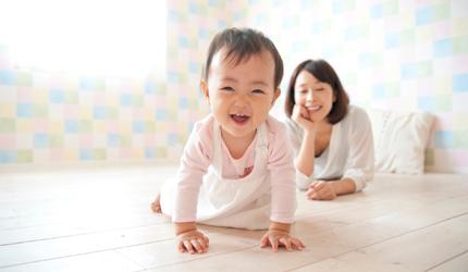 「妊活が広がることで社会がよくなる」と答えた人75%―「妊活アンケート2014」結果発表