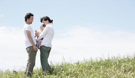 イクボス区長・成澤廣修さんに聞く「子どものことを第一に考える」子育て
