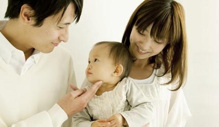 妊娠、出産にまつわるデータ集:第10回 合計特殊出生率
