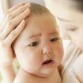 10人に1人といわれる「産後うつ」  その特徴と対策 Vol.2