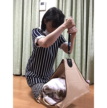 shinseiji_01