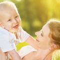 赤ちゃんが生まれたらやるべきこと(20) 卒乳