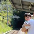 はじめての家族旅行に安心な場所、移動手段、宿泊施設は?