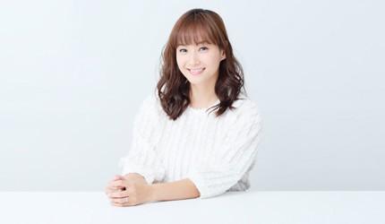 私の出産 タレント・藤本美貴さん 頑張りすぎないで。そして、子育てしている今を楽しんで