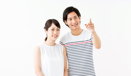 吉村泰典先生が「妊活アンケート」から読み解いたものとは?