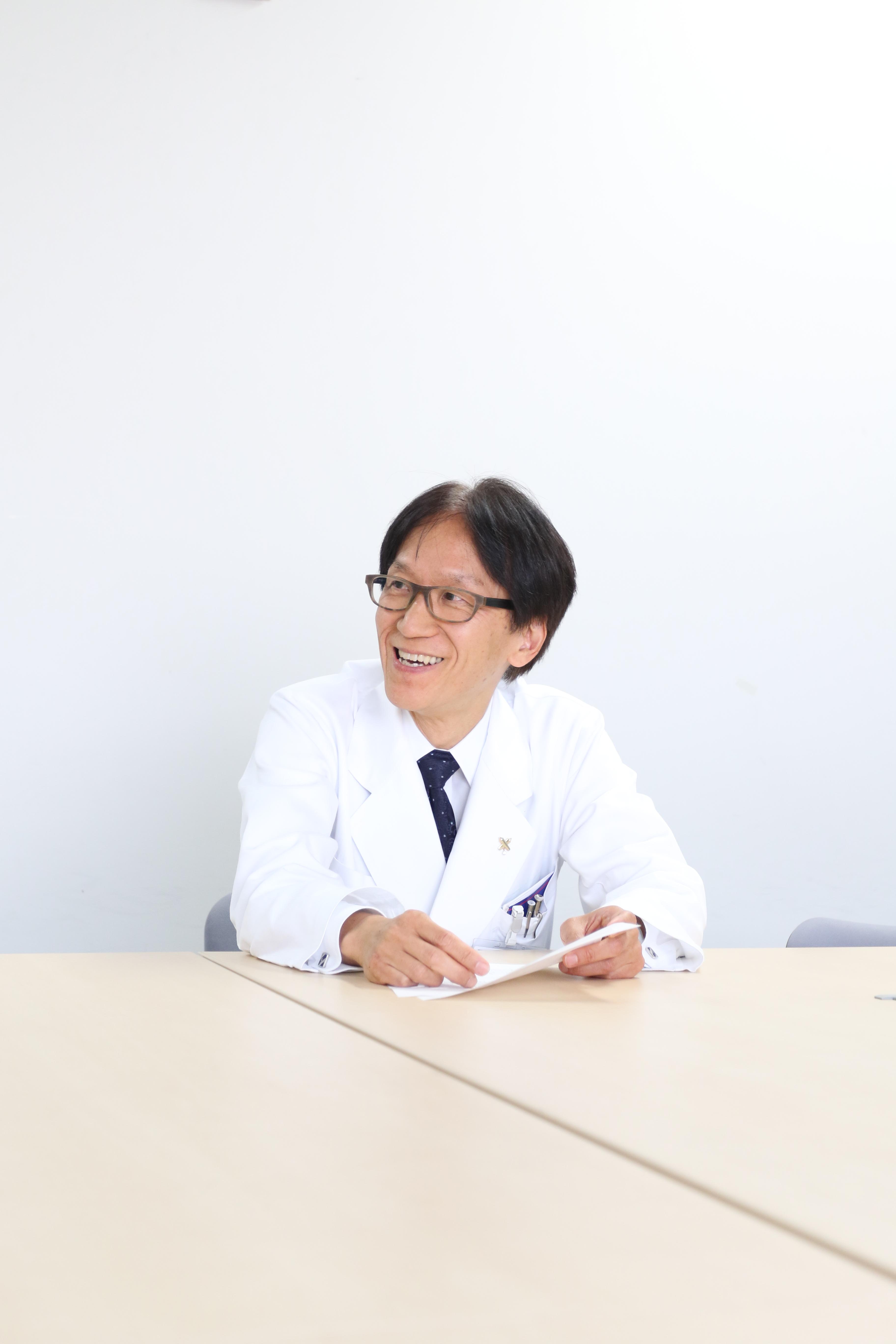 dr.takahashivol3-2