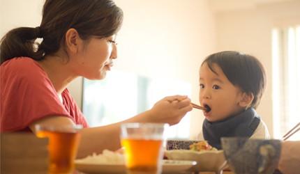 【離乳食がわかる動画】赤ちゃんの「育脳」 子どもの脳を健やかに育むには?