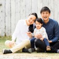 関東1都6県「子育て満足度調査」で分かった、子育て世帯の本音