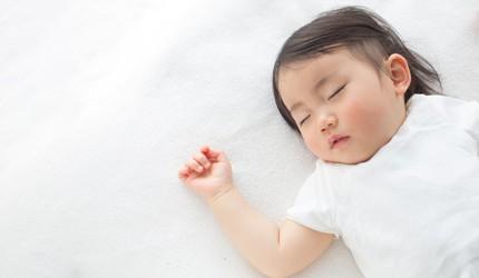好奇心いっぱいの赤ちゃんにはリスクがつきもの 救急医からみた「日常生活で気をつけるべきこと」とは