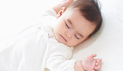 秋生まれの赤ちゃんにぴったりの肌着素材とは?(9、10、11月生まれ)