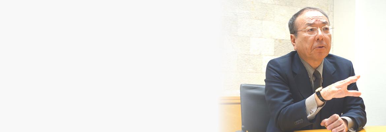 若い人にこそ知ってほしい「早期出産」のススメ吉村泰典さんインタビュー(前編)