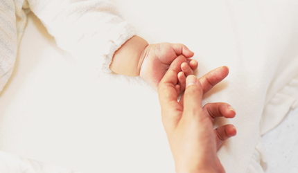 パートナーを大切に思う気持ちで…男性とともに考える「妊活」吉村泰典さんインタビュー(後編)