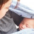 赤ちゃんと一緒でも大丈夫!「年末の賢い帰省術」~先輩ママに聞いてみました。