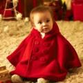 今年ファーストクリスマスを過ごす人の8割が、赤ちゃんにプレゼントする予定!その予算と内容は?
