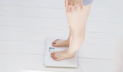 やせるだけでなく「食べること」が大事「産後ダイエット」のホントの話