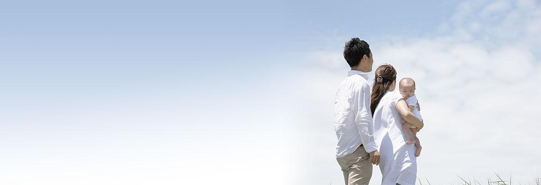 パートナーとともに…「男性不妊」治療の現場(前編)