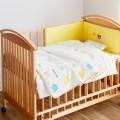 非公開: これで安心!もうすぐ生まれる赤ちゃんのために最適なご準備を。