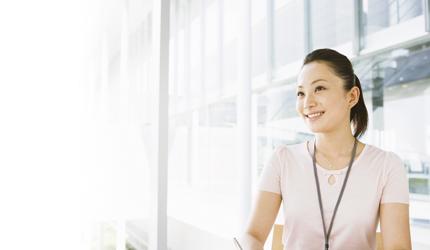 """""""休む力""""のある企業に学ぶ!(前編) 安心して働ける環境が社内を活性化"""
