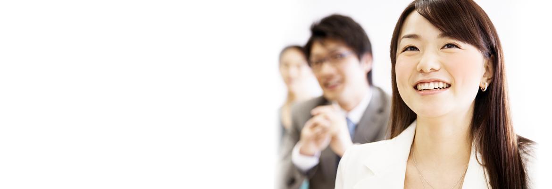 """""""休む力""""のある企業に学ぶ!(後編) 女性の働きやすさとは、一人ひとりを大切にすること"""