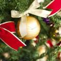 どうしたらいい? 「ファーストクリスマス」の祝い方・楽しみ方