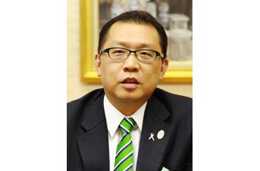 mr.narisawa_prof