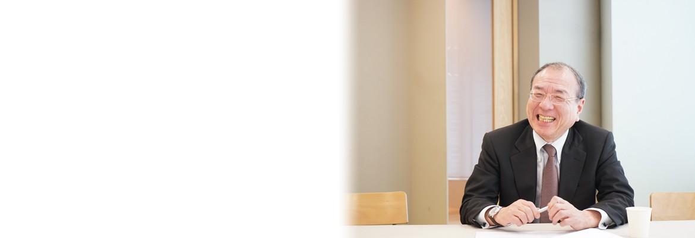 """""""元祖イクメン""""やすのり先生のなんでも相談室 Vol.1 妊活中のお悩み(女性編)にお答えします!"""