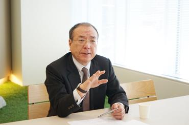 dr.yasu_jyosei02