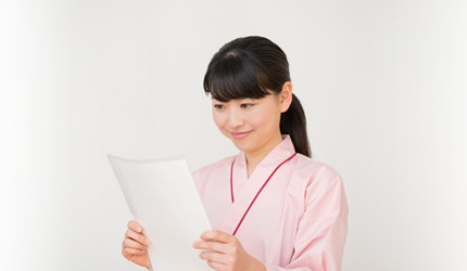 妊娠、出産にまつわるデータ集:第12回  婦人科検診の受診率