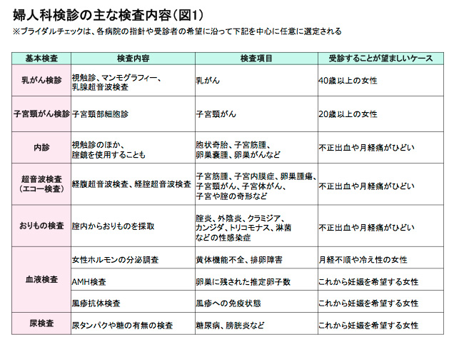 mikihouse_deta12_1_new