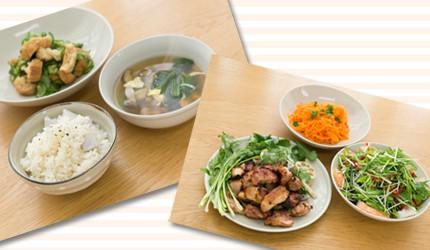 """働くママの""""時短料理レシピ""""  料理研究家の田内しょうこさんに聞きました!"""