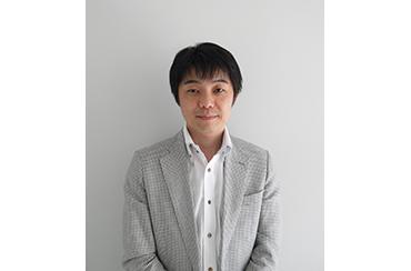ikegaya_07