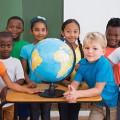 子どもをバイリンガルにするには?――脳研究者の池谷裕二先生に聞きました