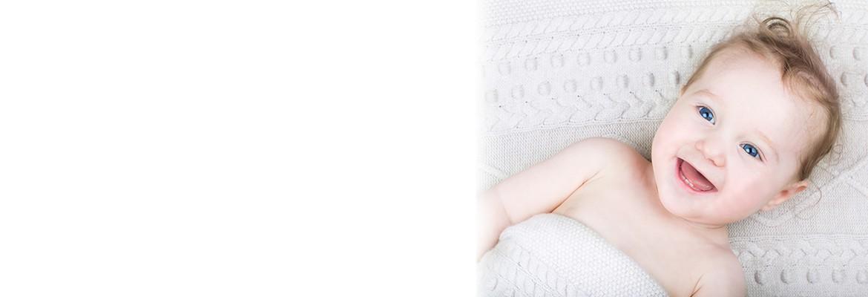 赤ちゃんが生まれたらやるべきこと(5) 1か月健診を受ける