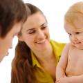 赤ちゃんが生まれたらやるべきこと(9) かかりつけの小児科医を決める