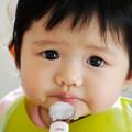 赤ちゃんが生まれたらやるべきこと(12) 赤ちゃんの便秘対策