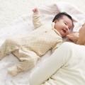 赤ちゃんが生まれたらやるべきこと(14) 赤ちゃんに快適なお部屋をつくる