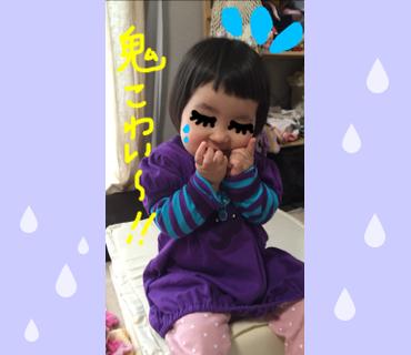 image38_2