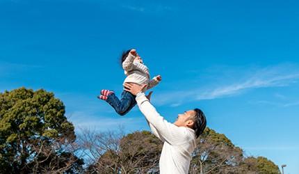 月末金曜15時退社でこれだけ変わる! 子育て家族の「プレミアムフライデー」活用法