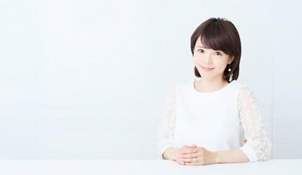 """私の出産 女優・釈由美子さん """"マニュアル本""""を封印してから、子育てが楽になりました"""